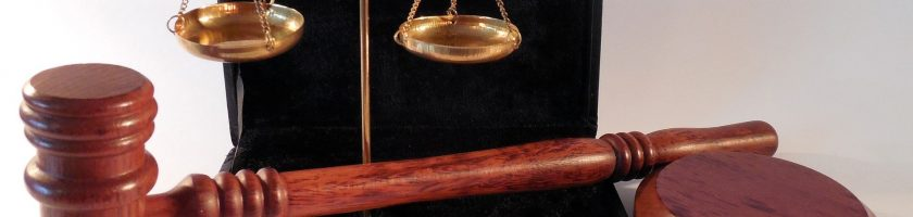 Hammer, Horizontal, Court, Justice, Right, LawHammer Horizontal Court Justice Right Law